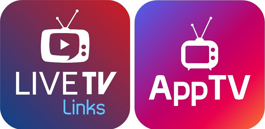 All | liveapptv
